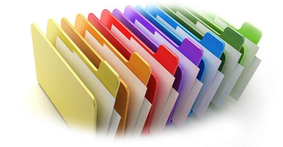 Сколько хранить документы? Перечень сроков хранения