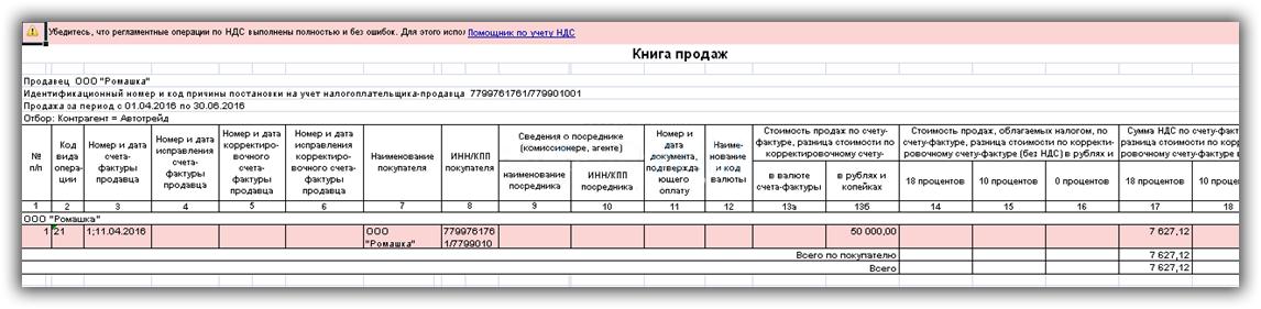 14 kniga-prodazh-2