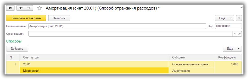 18 sposob-otrazheniya-rashodov-1024x328