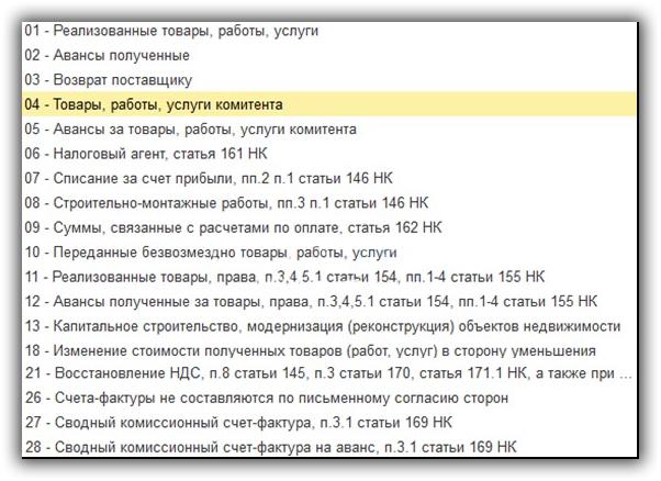2 kodyi-vidov-operatsiy-otrazheniya-NDS-1
