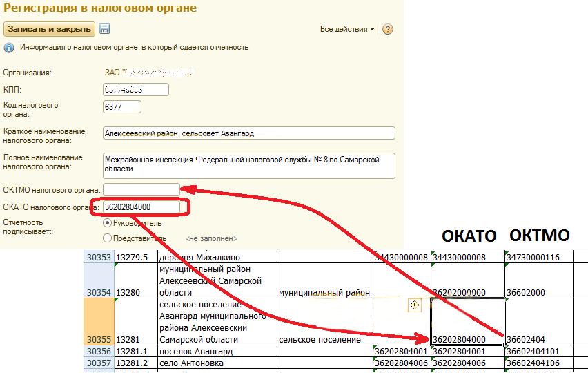 3 zapolnenie-OKTMO-v-spravochnike-registratsii-v-nalogovom-organe