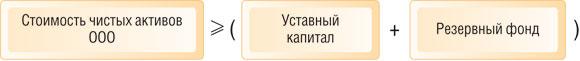 2014 06 42 42