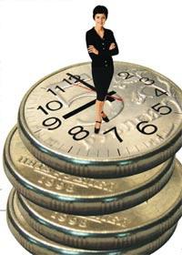 Расчетная ведомость: оформление расчетов с работником по оплате труда