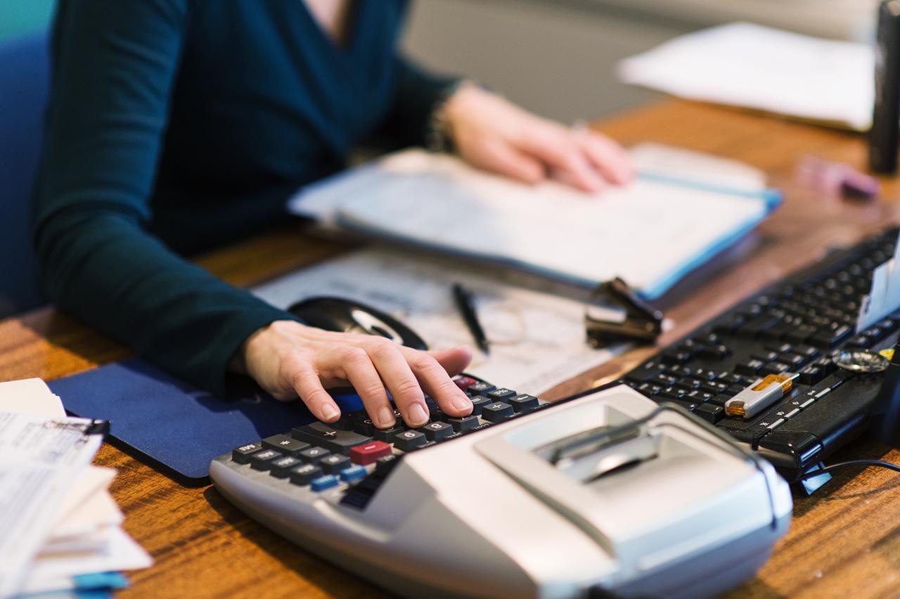 Как оформить должностную инструкцию бухгалтера-кассира