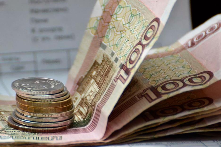 Как получить новую субсидию от государства