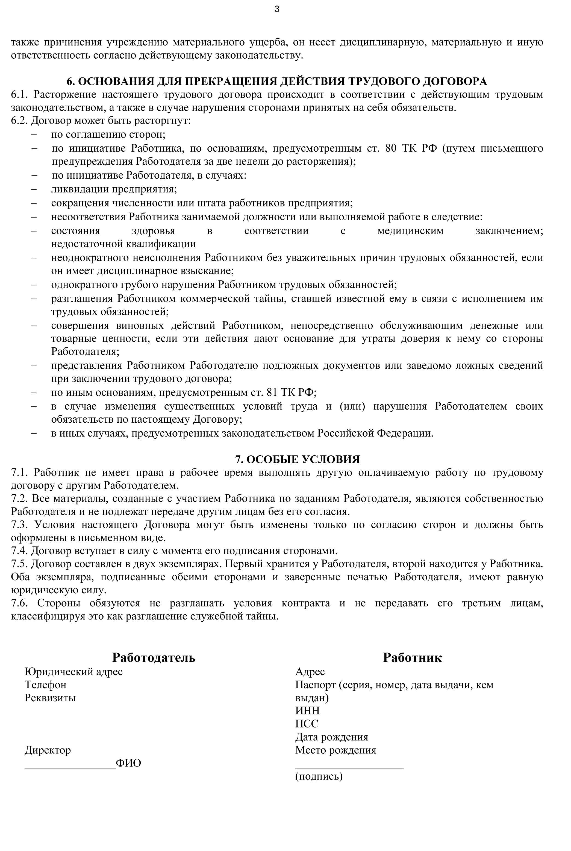 6.-Бланк-трудового-договора-с-испытательным-сроком---стр3