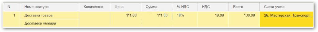 Dostavka-tovara-1024x105