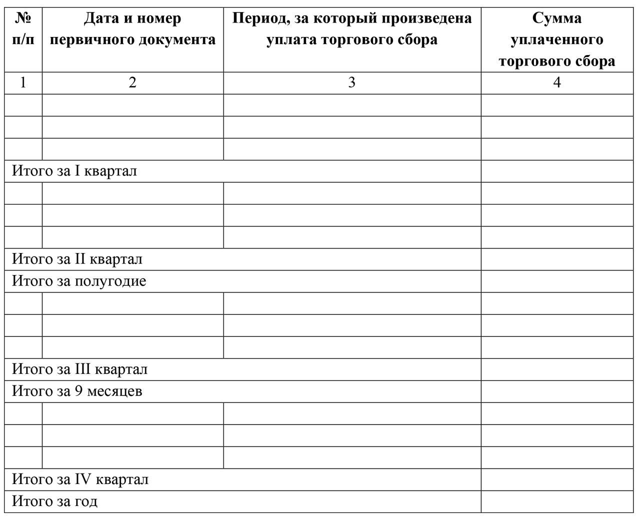 Novaya-kniga-ucheta-dokhodov-i-raskhodov-na-USN-s-2017-goda-1
