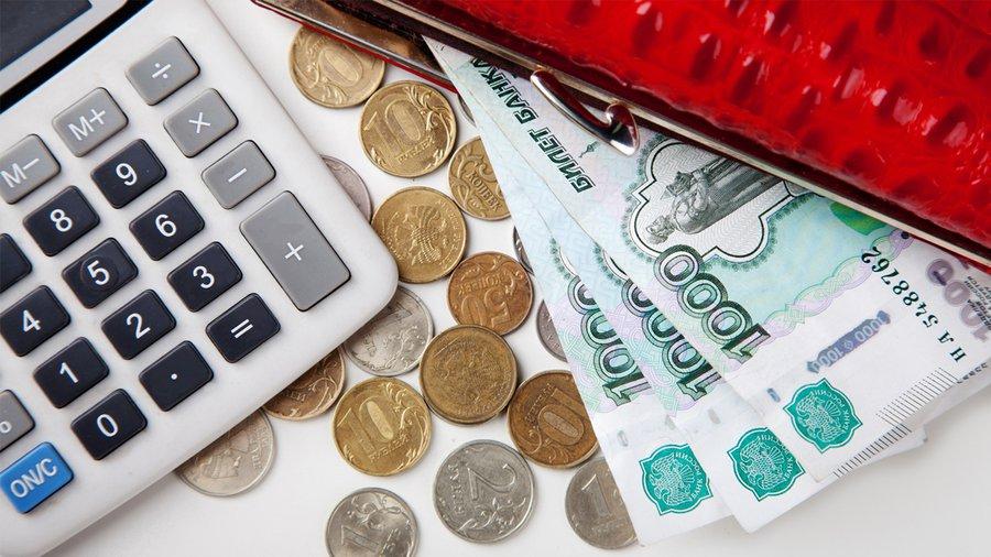 Срок выплаты отпускных в 2021 году: изменения, за сколько дней платить