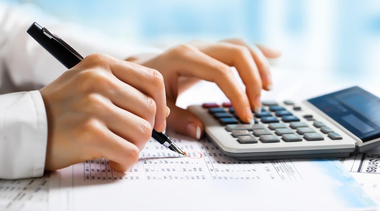 Особенности оказания бухгалтерских услуг аутсорсинговой компанией