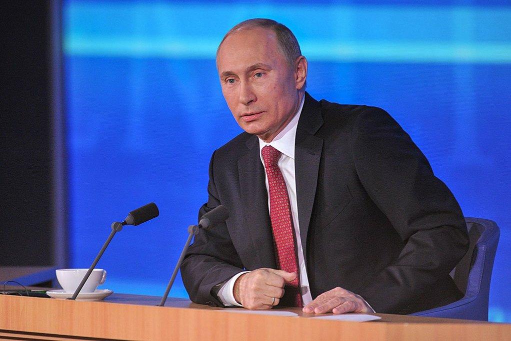 22 мая в Госдуме приняли закон об отмене налогов