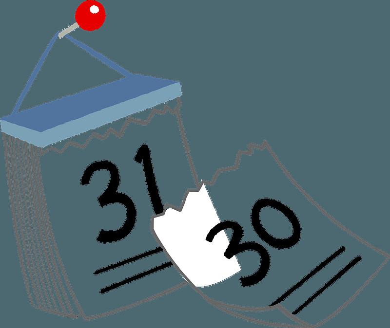 Производственный календарь на 2021 год утвержденный правительством РФ