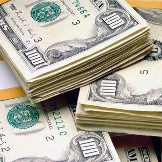 Изменение правил нотариального удостоверения сделок с долями недвижимого имущества