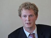 Д.В. Егоров примет участие в обсуждении инициатив ФНС России по упрощению взаимодействия налоговых органов и предпринимателей