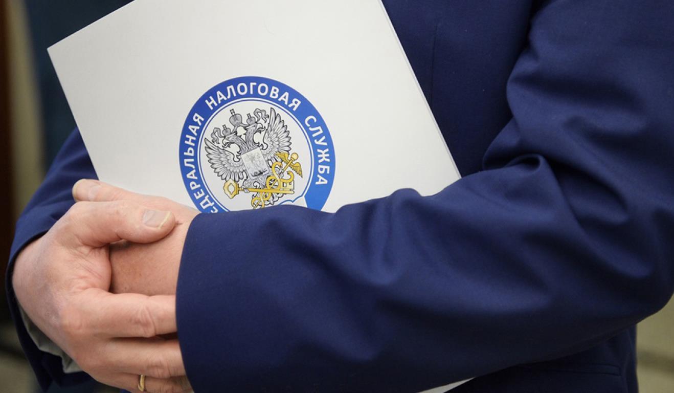 ФНС России приняла участие в совещании по вопросам противодействия экономическим преступлениям