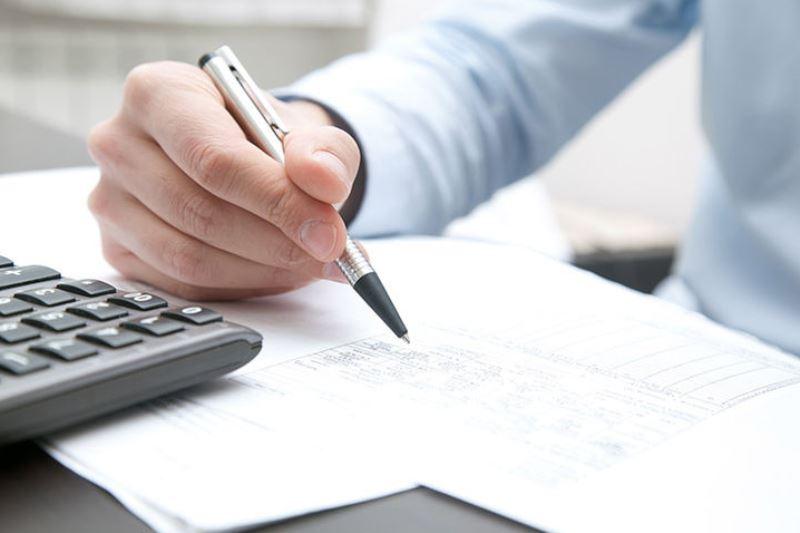 Главные изменения в бухгалтерской отчетности за 2019 год