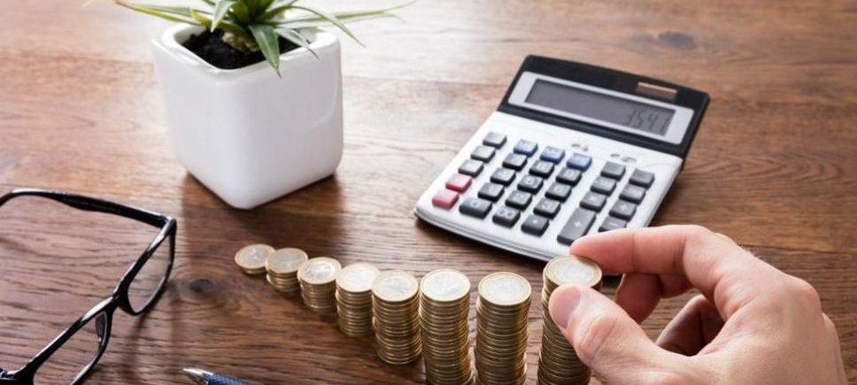 Учет рекламных расходов в бухгалтерии