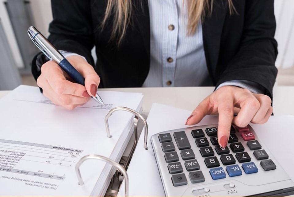 Сроки сдачи отчетности в 2020 году: таблица, календарь бухгалтера