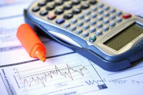 Как оплатить налоги через Сбербанк онлайн