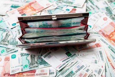 Как получить 12130 рублей на одного сотрудника в месяц от ФНС: инструкция