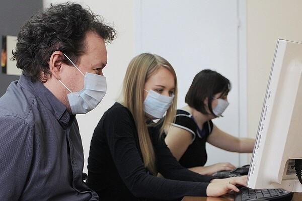 Коронавирус: рекомендации работодателям и последствия для бизнеса