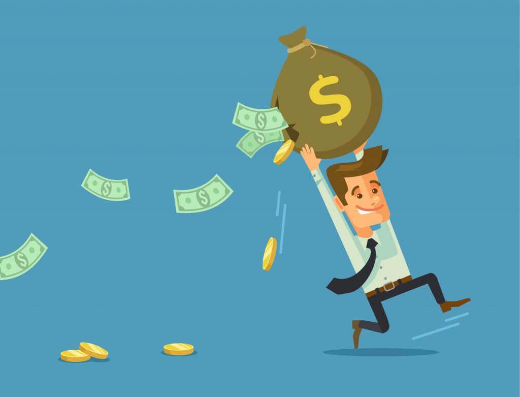 Как вернуть переплату по налогу