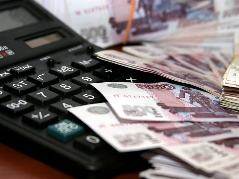 Налоговый вычет на детей в 2021 году: размеры и лимиты