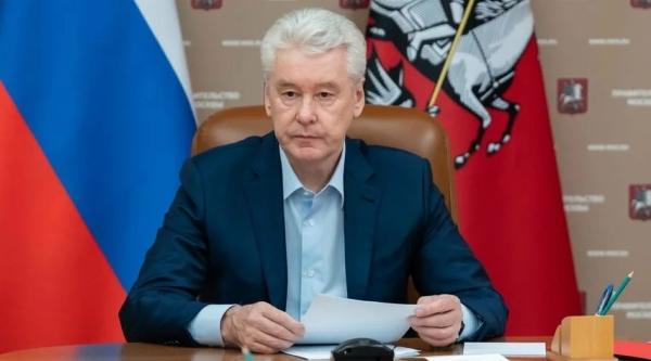 Новый отчет для работодателей Москвы с 12 октября 2020 года: скачать бланк