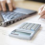 Расходы в бухгалтерском учете