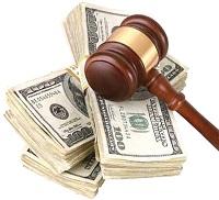 Вступил в силу закон о запретах на обращение средств на анонимных электронных кошельках