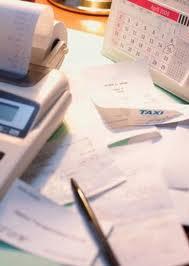 Министерства финансов России разъяснило новинки бухгалтерского законодательства