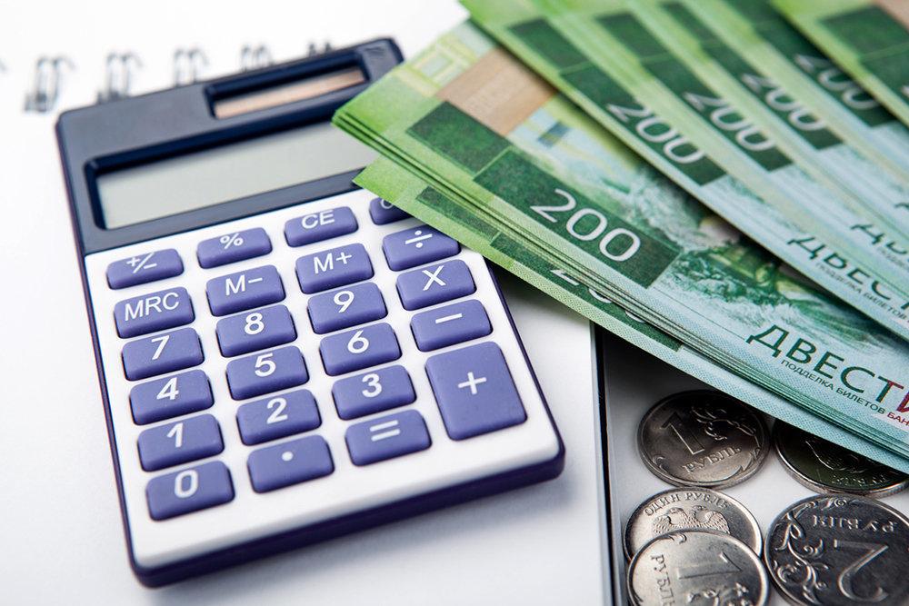 Субсидия на дезинфекцию и профилактику для малого и среднего бизнеса с 15 июля 2020 года