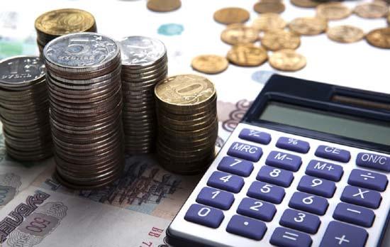 Как изменятся тарифы страховых взносов в 2021 году