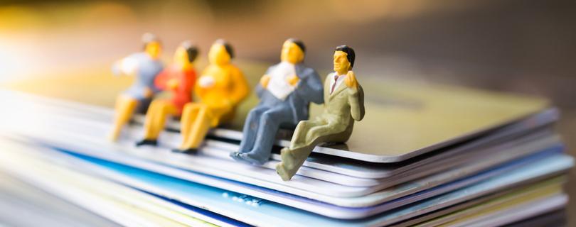 2021 Новые нормативные акты в области охраны труда, пожарной безопасности, ГО и ЧС