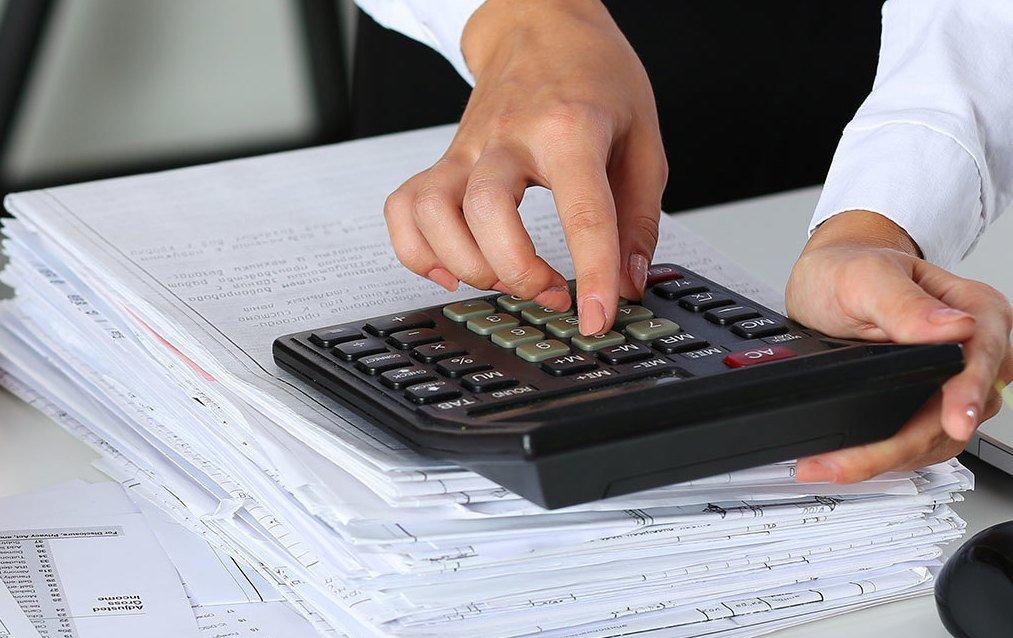 Как сделать налоговый вычет в 2020 году