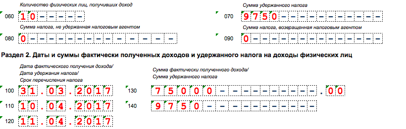 zarplata-za-mart-v-6-ndfl