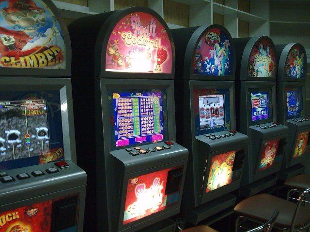 Легкие победы и большой куш для каждого гемблера в казино Вулкан Миллион