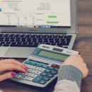 У бухгалтеров станет меньше проблем с платежками на налоги и взносы