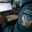 Московские налоговики перешли на особый режим работы