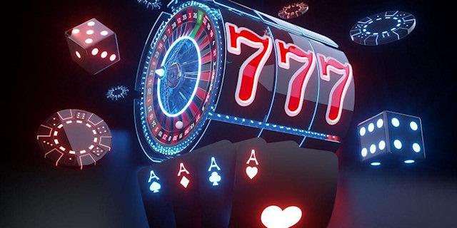 Утвержден формат представления данных о выигрышах в казино