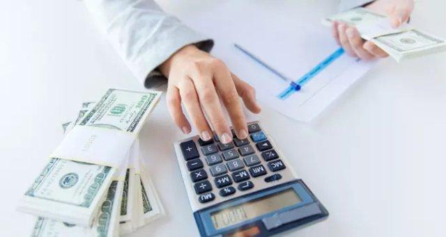 Выходные пособия можно учесть в целях налога на прибыль