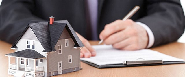 Упростят оформление прав на землю и недвижимость