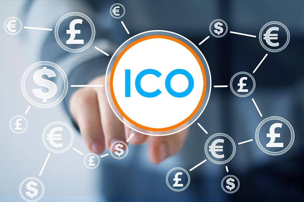 Профессиональное продвижение ico проектов от FinPRAgency