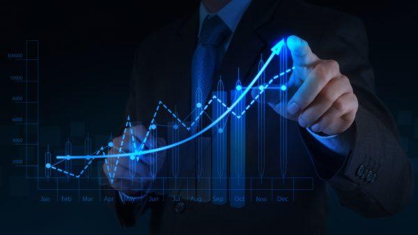 «РИКОМ ТРАСТ» − специализированный портал с аналитикой фондовых рынков