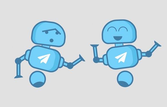 Увеличить просмотры Телеграм – методика получения просмотров