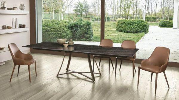 Итальянская мебель под любой стиль и дизайн