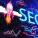 Частный SEO оптимизатор для продвижения сайтов