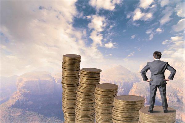 Уроки инвестиций от Натальи Смирновой