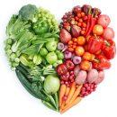 Быстрая доставка овощей и фруктов