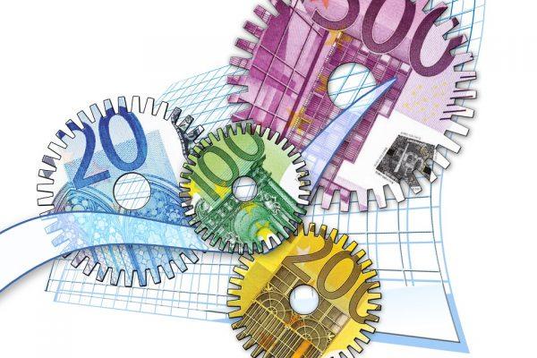 Актуальные графики евро к рублю